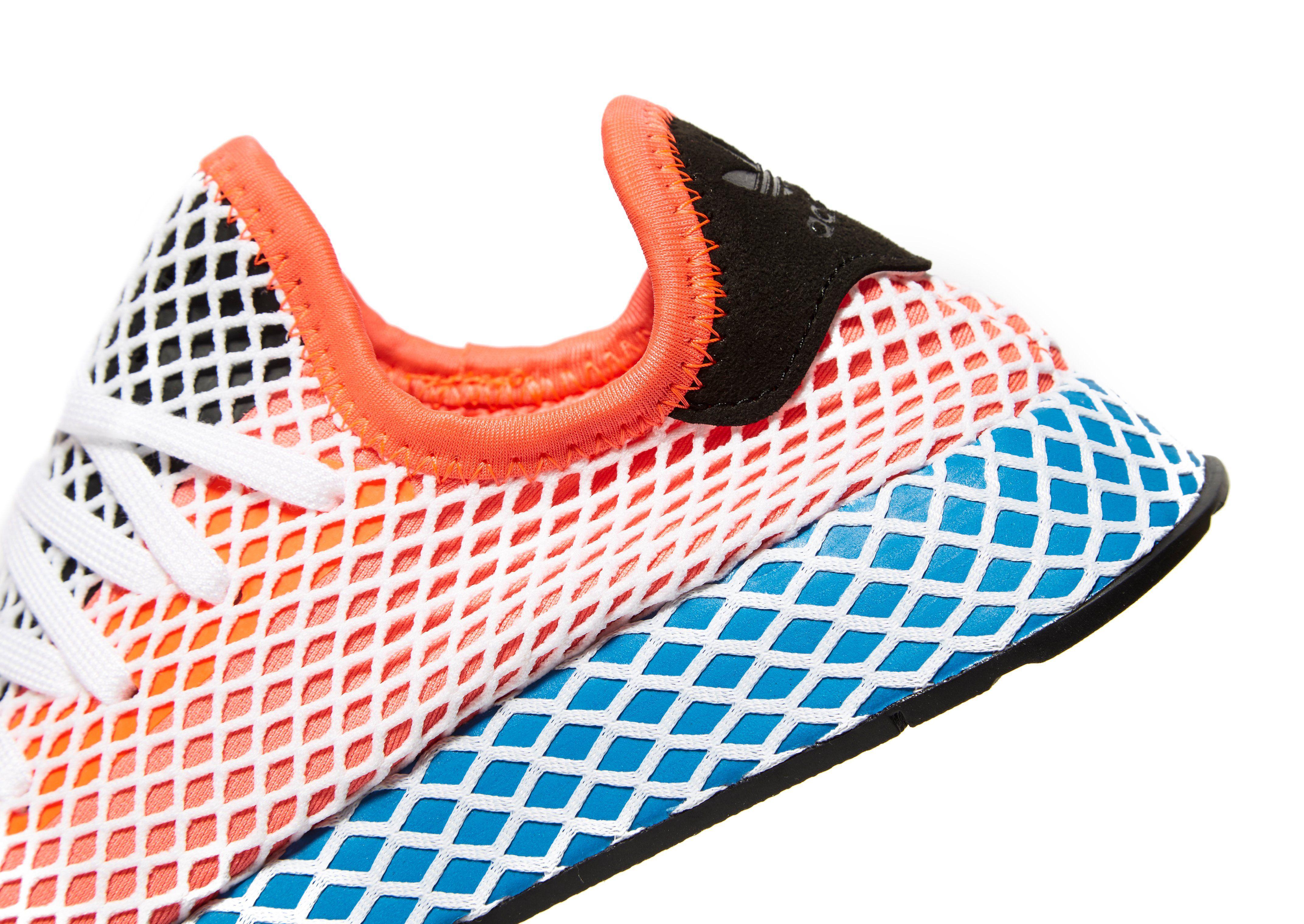 adidas Originals Deerupt Femme
