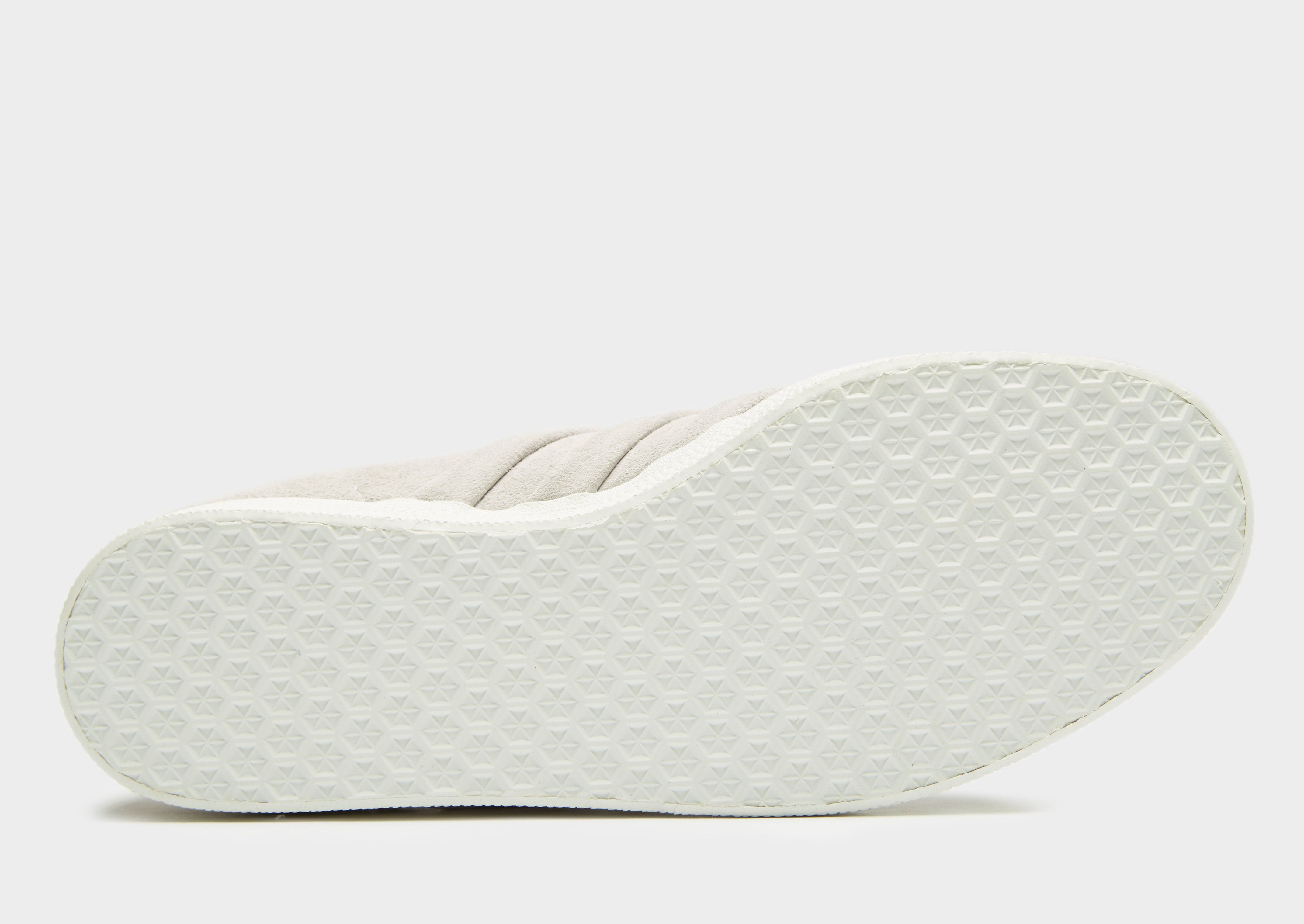 100% Authentisch adidas Originals Gazelle Stitch and Turn Damen Grau Auslass Freies Verschiffen UenqGLi6