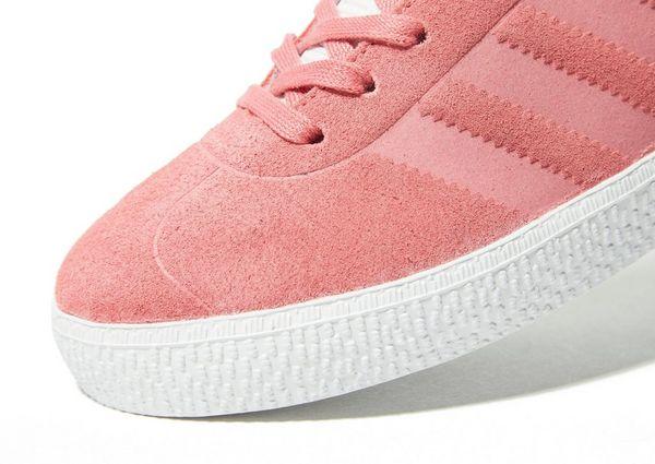adidas | Originals adidas Originals Gazelle Niños | 70e79f2 - immunitetfolie.website