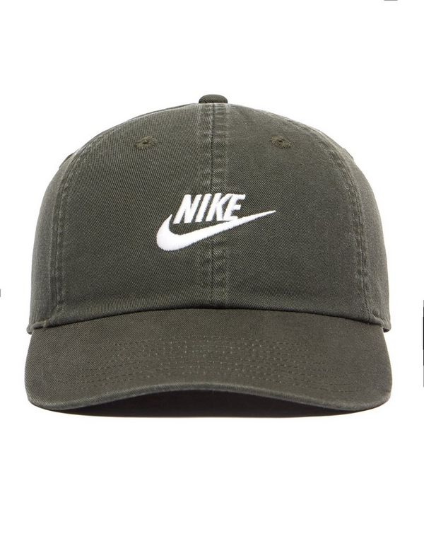 gorras adidas mujer jd