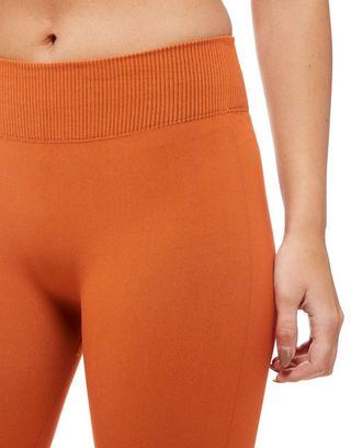 e287dc2855016 adidas Warp Knit Tights   JD Sports Ireland