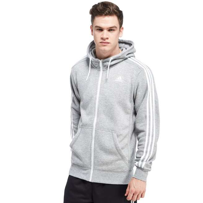 0bd2250426 The Hub » NEW IN JD SPORTS