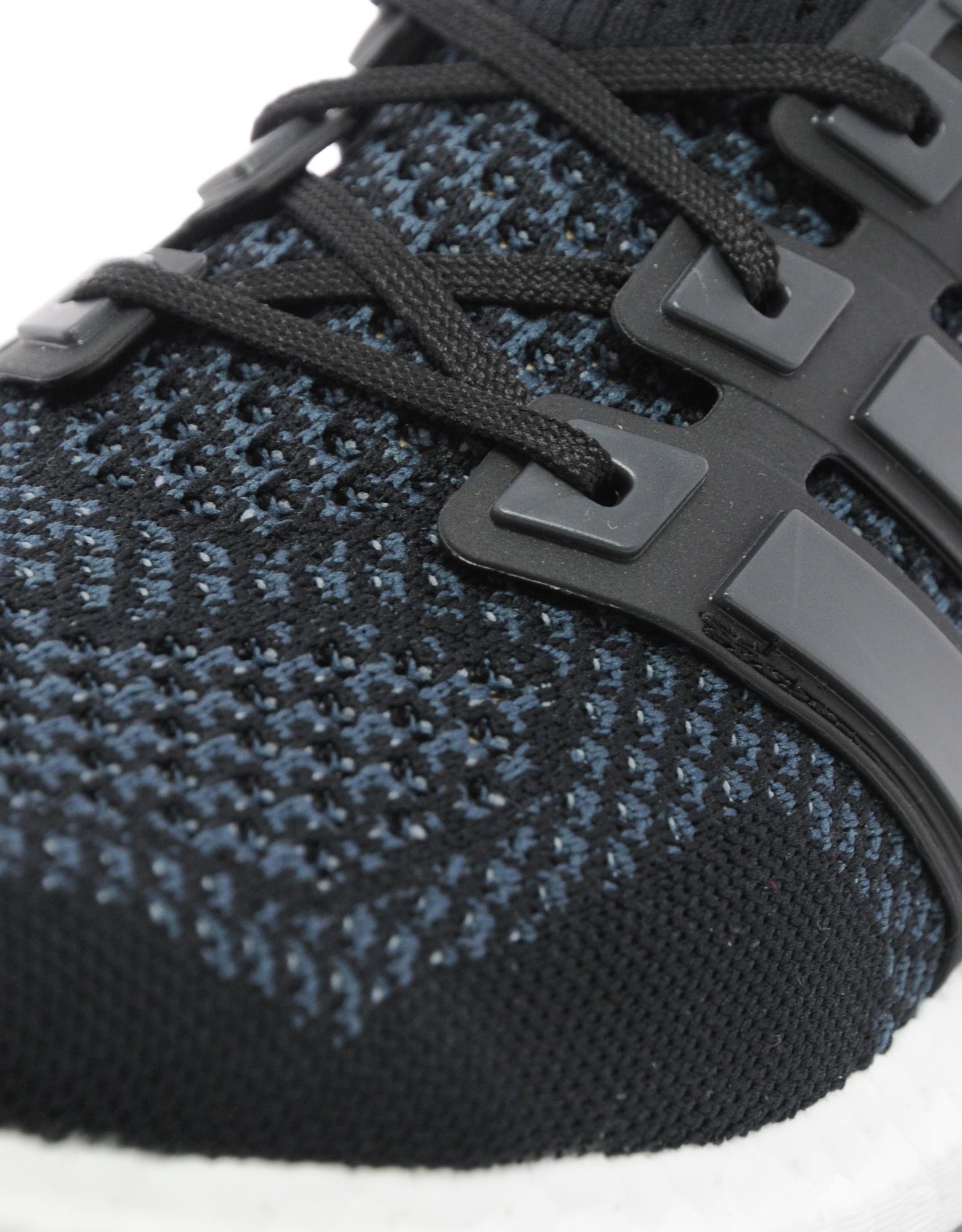 Adidas Ultra Boost Endless Energy