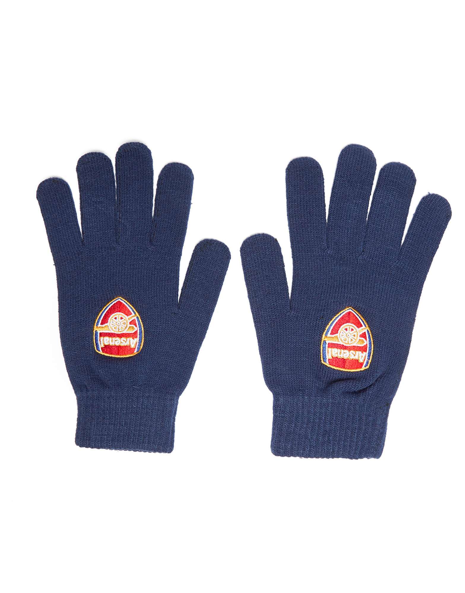 Official Team Arsenal FC Gloves
