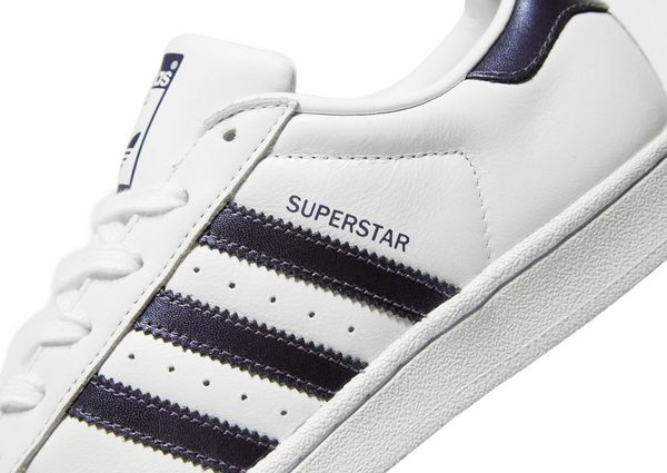 adidas superstar dames jd