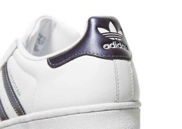 adidas superstar dames jd sports
