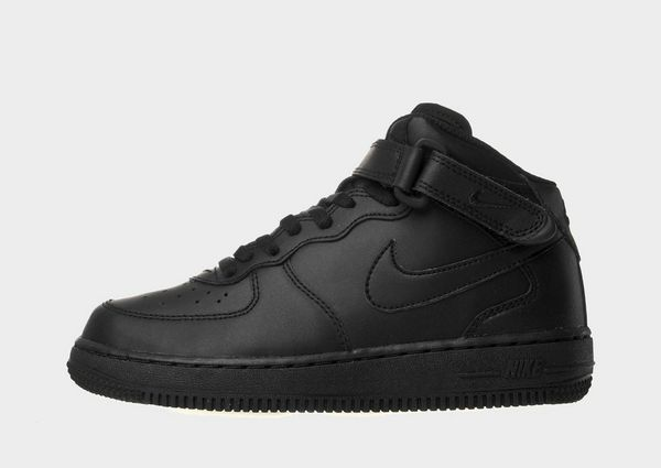 wholesale dealer ef656 88876 Nike Air Force 1 Mid Enfant