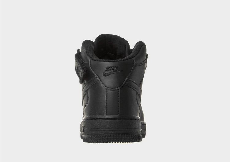 Nike Air Force 1 Mid Kinderen