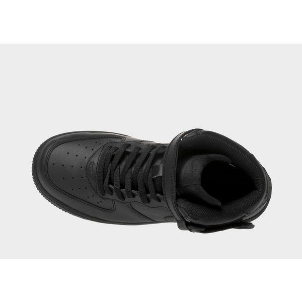 Nike Air Force 1 Mid Kinderen