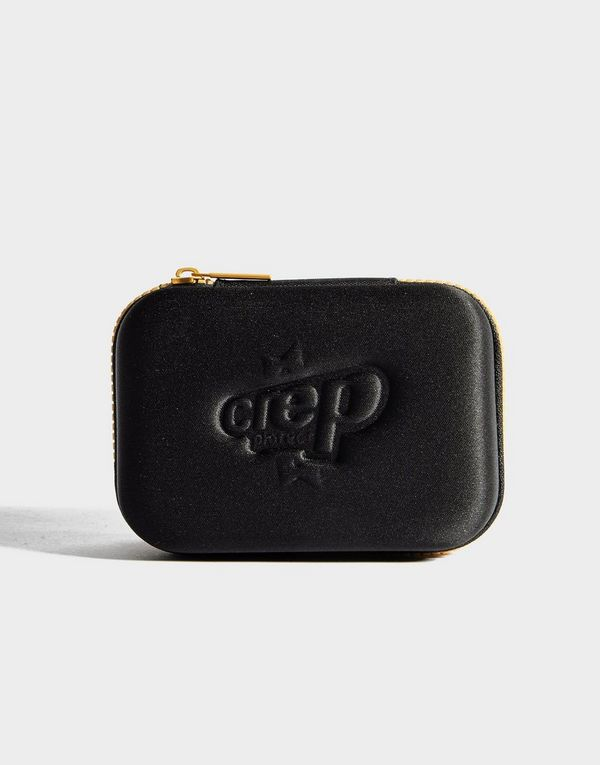 Crep Protect Kit de nettoyage Cure à emporter