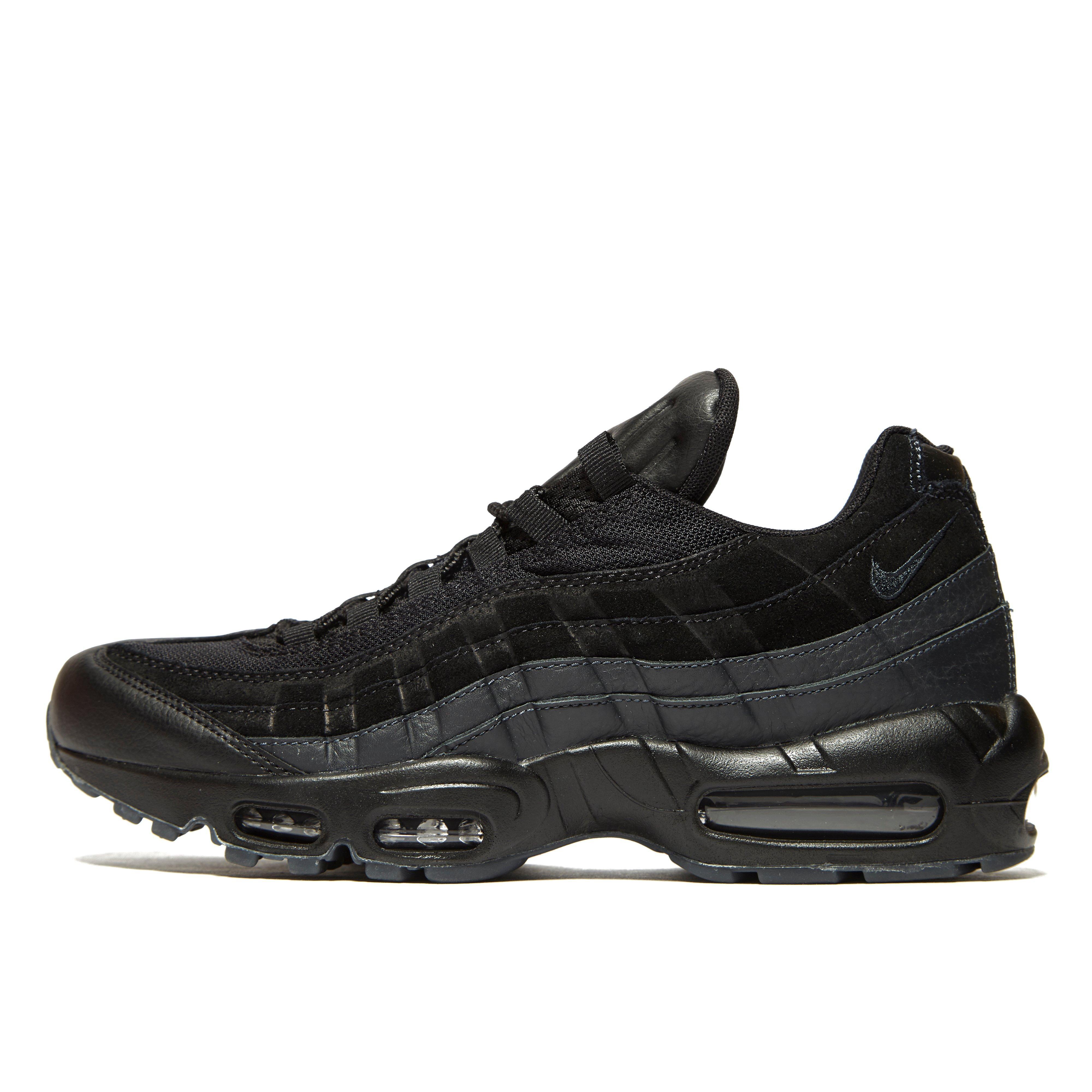 Hommes Nike Air Max 95 Vente Voitures Royaume-uni rabais réel vente wiki MY4Yy0y