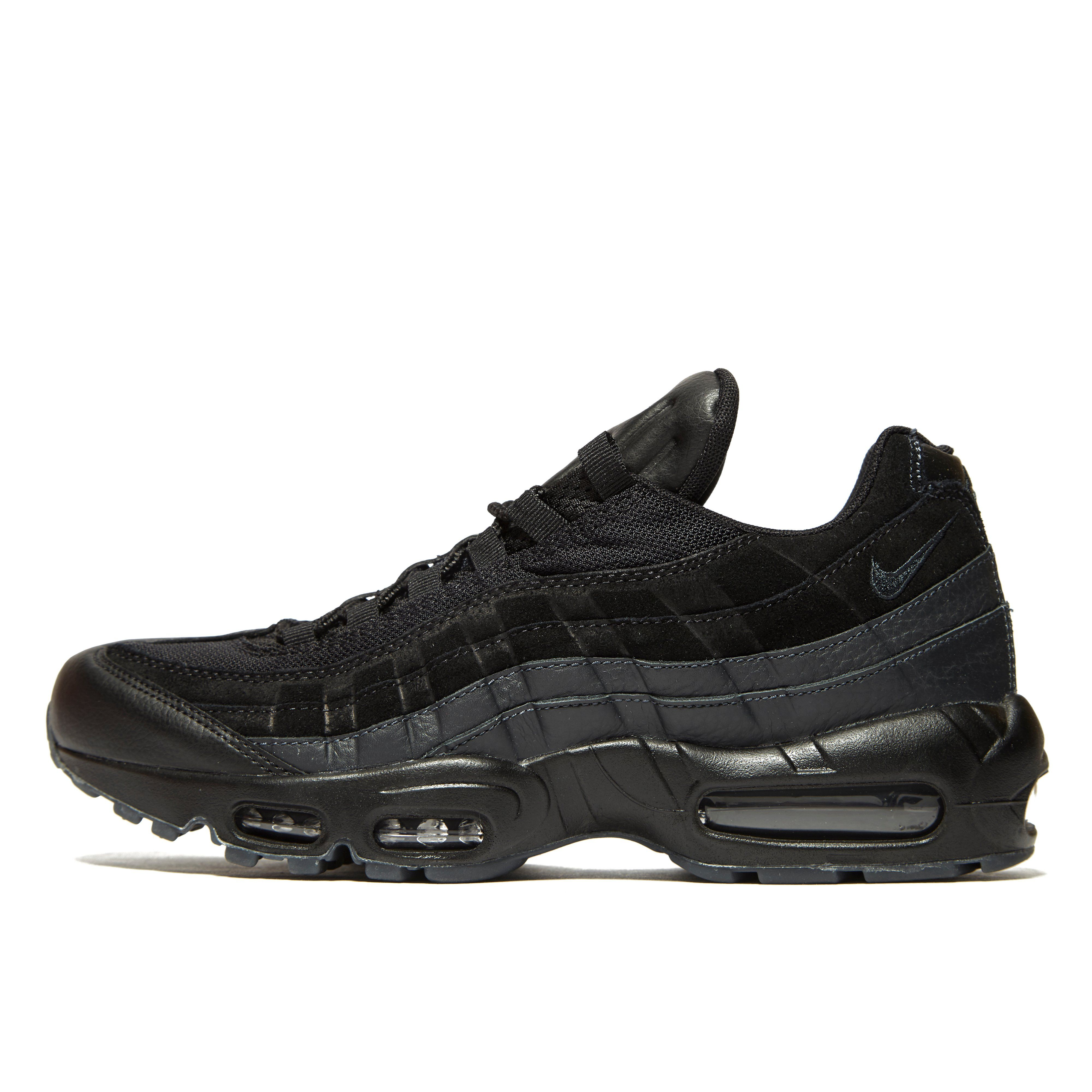 123 Reviews · Nike Air Max 95 Essential ...