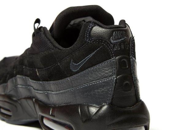 Nike Air Max Køb,Herre Nike Air Max 95 Ultra Essential Dyb