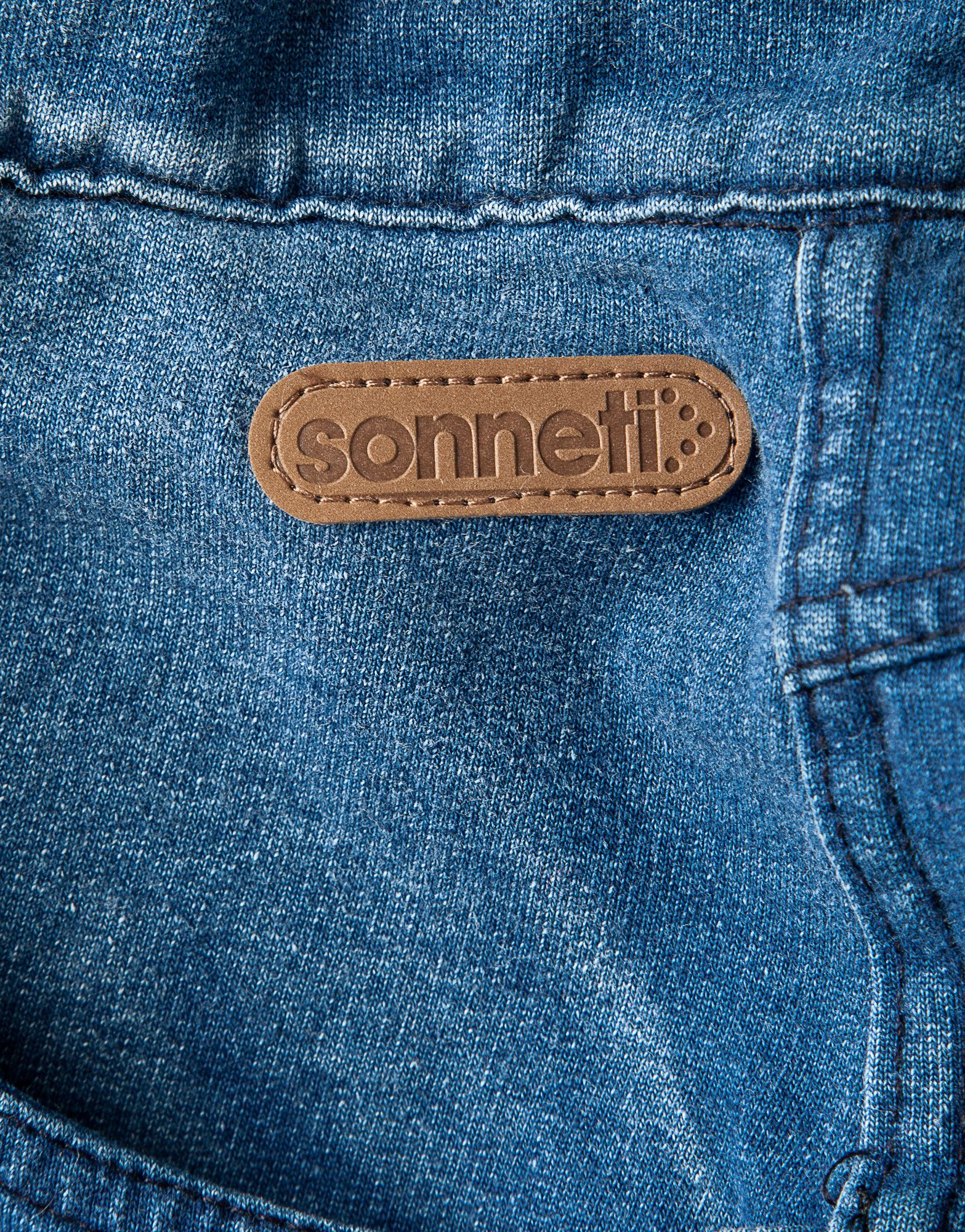 Sonneti Versa Fleece Pants Junior