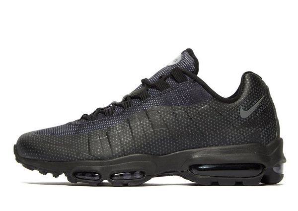 separation shoes 01dec 1e531 Nike Air Max 95 Ultra Essential