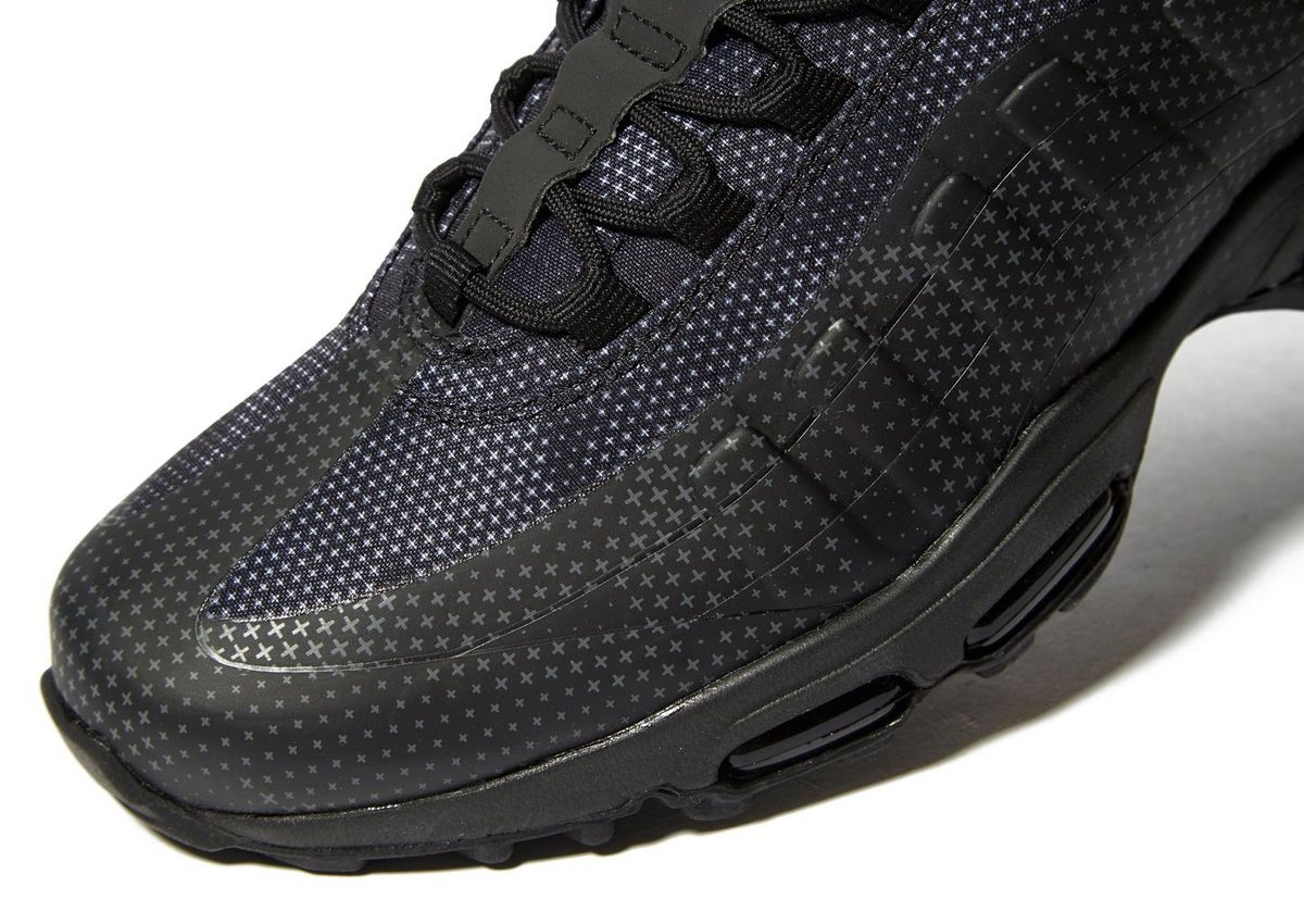 a9810a6182 ... promo code for nike air max 95 ultra essential nero 012316 4be20 ad2f5