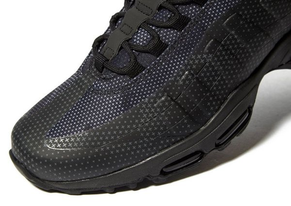 best service 23293 2ab78 ... grey black anthracite fa30a e9cec  coupon for nike air max 95 ultra  essential 1a27c 53c7f