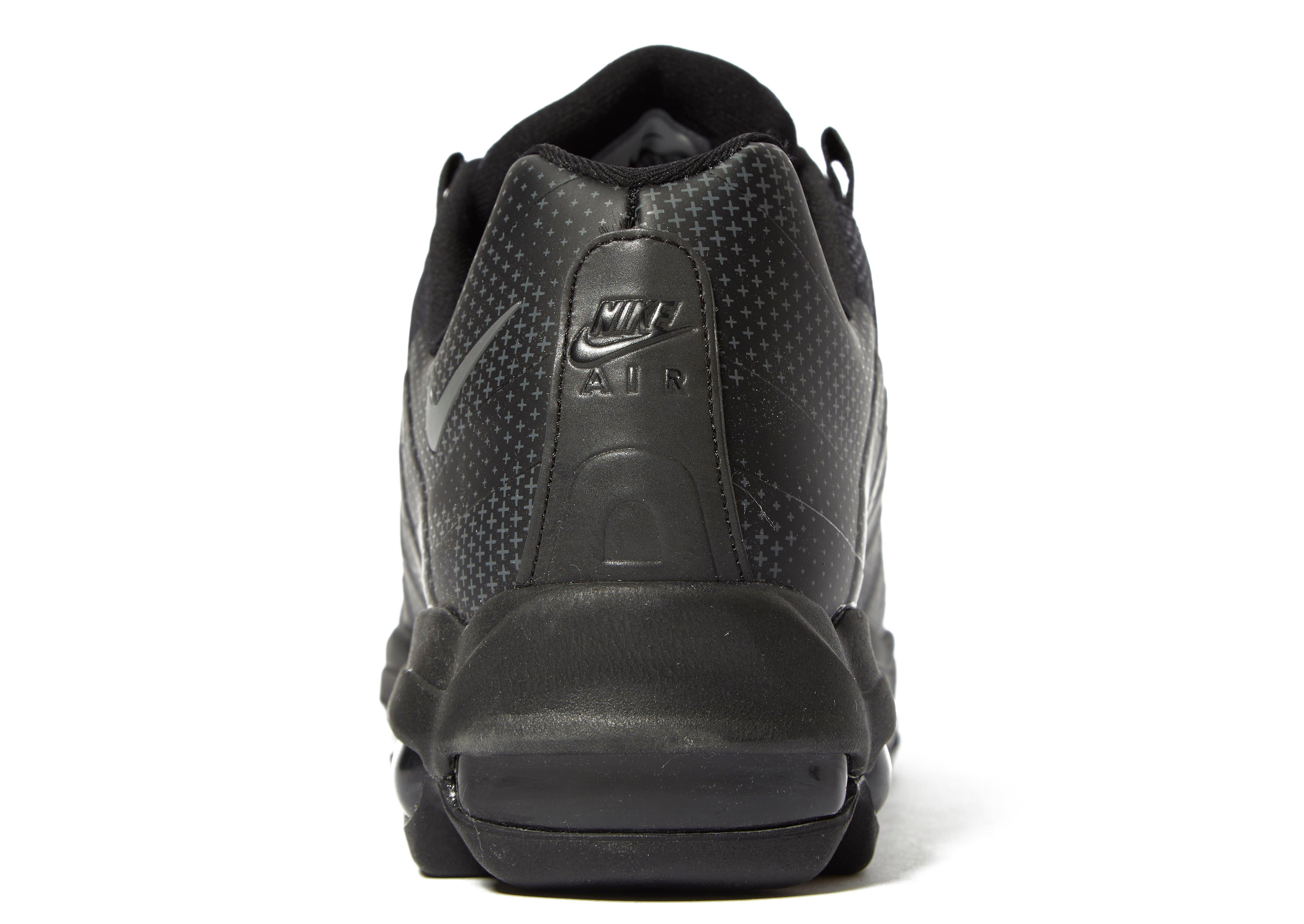 best website 648e0 82fc5 With foam padded tongue and collar, these shoes cause absolutely no  irritation to your feet or ankles. What I liked about the site was its  clear returns ...