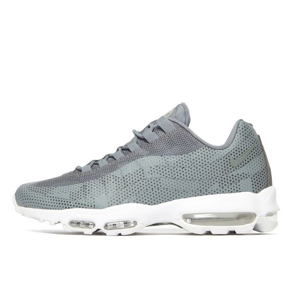 separation shoes 894bc f0596 Nike Air Max 95 Ultra Essential