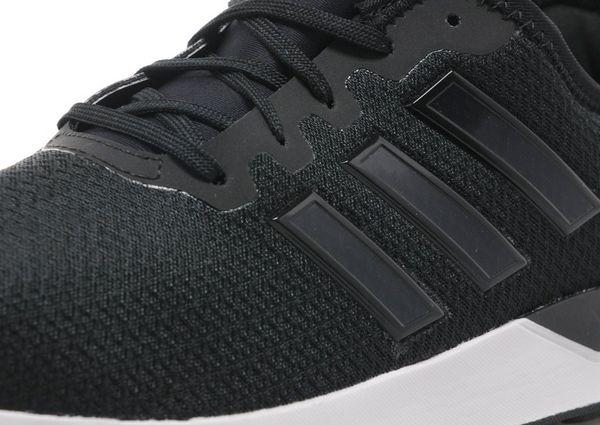 c1a4903be9e37 ... jd sports 60d91 1fe27  switzerland adidas originals zx flux adidas  originals zx flux adv c490b 47811