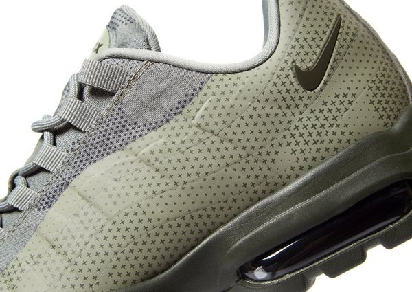 Air Sports Nike Ultra JD 95 Max Essential RzqPd
