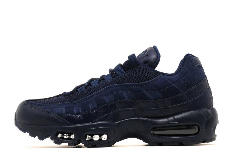 new arrival 4a368 d4556 ... Nike Air Max 95 Essential JD Sports ...