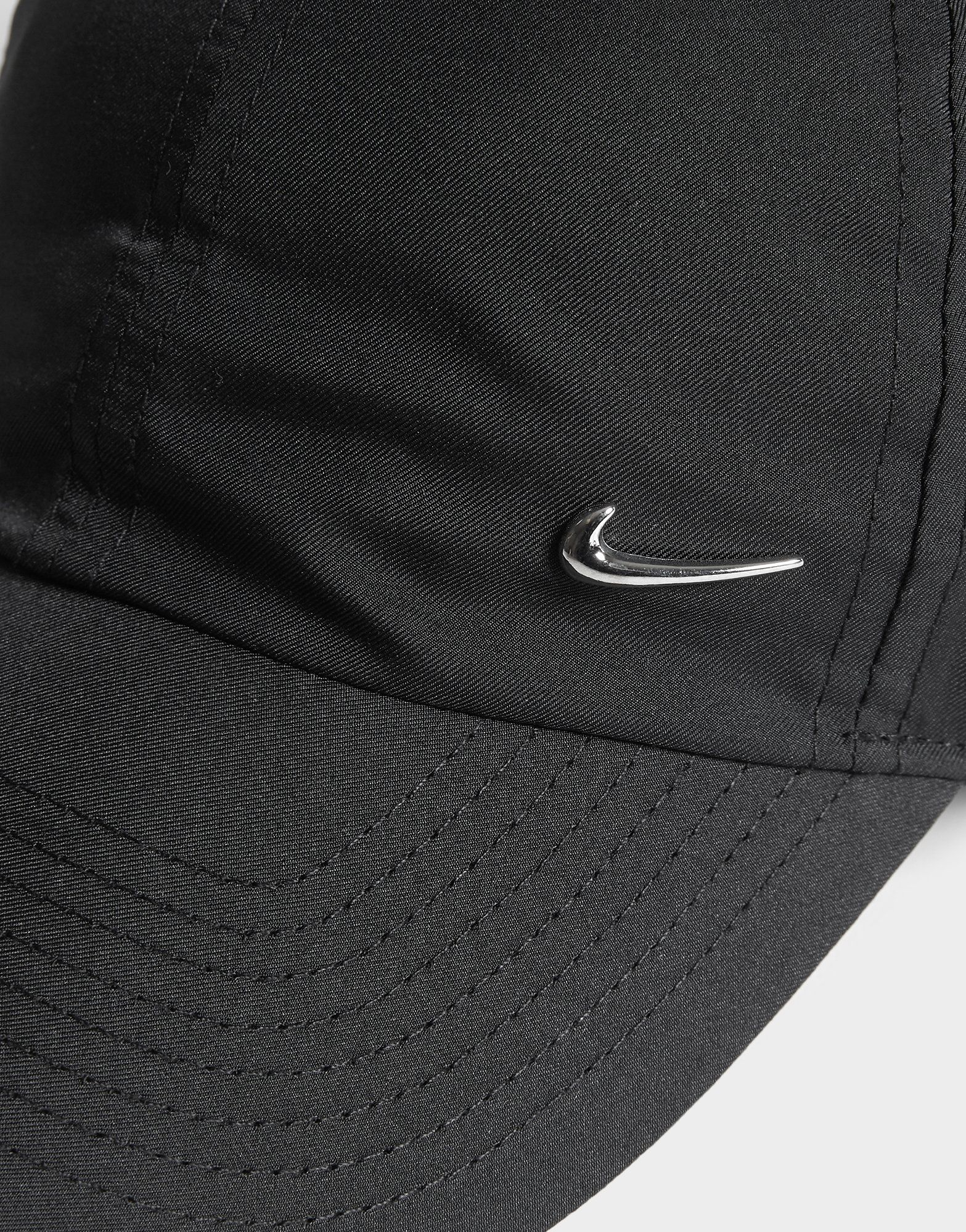 Nike H86 Swoosh Cappellino