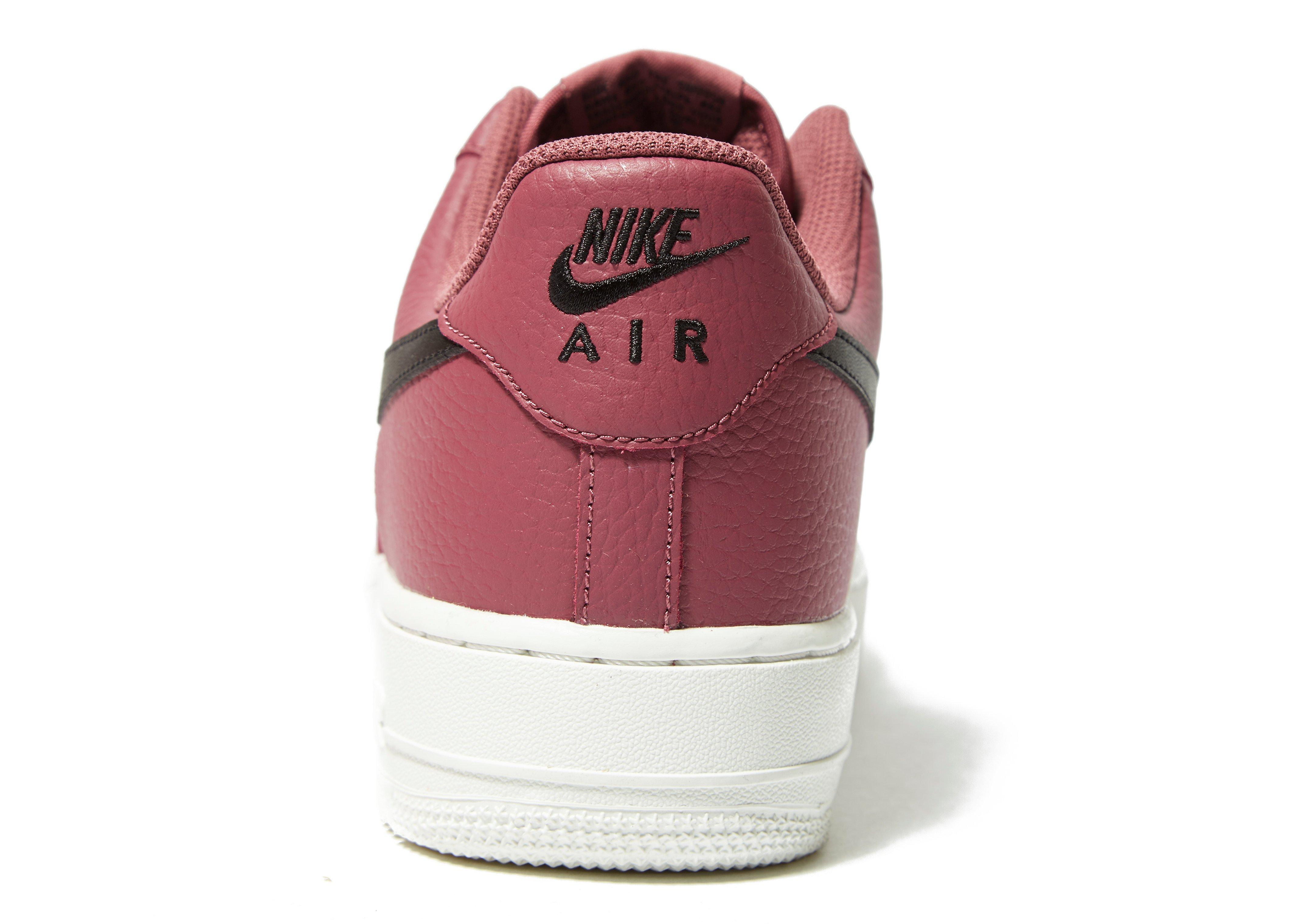 new style 08783 a80eb what does nike sb stand for