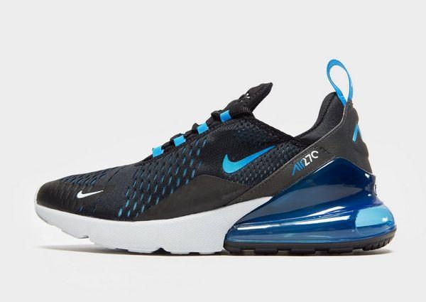 sports shoes 4b516 2b8e8 Nike Air Max 270   JD Sports Ireland