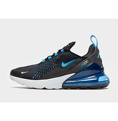 NIKE AIR MAX 270 Shop Now fd19355e6