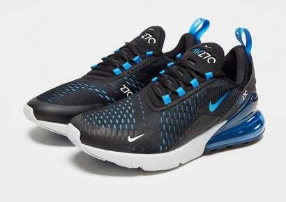 29c59675434 €144.00 Nike Air Max 270