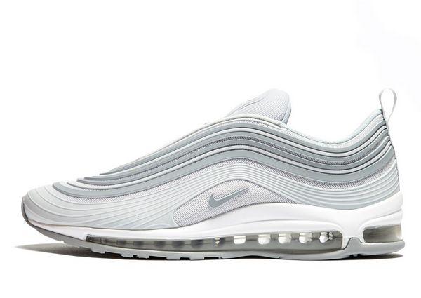 scarpe nike air max 97 ultra