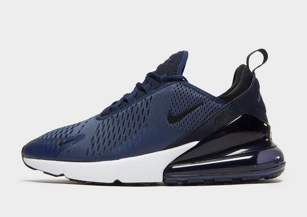 sports shoes aac18 34fa7 Nike Air Max 270   JD Sports Ireland