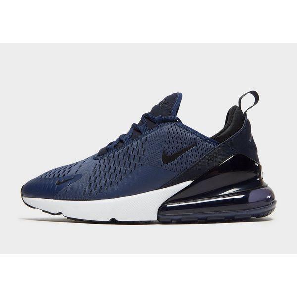 Nike Air Max 270 ... ea85357fa4a9