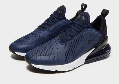 low priced 4018e d39be 150,00€ Nike Air Max 270 Homme