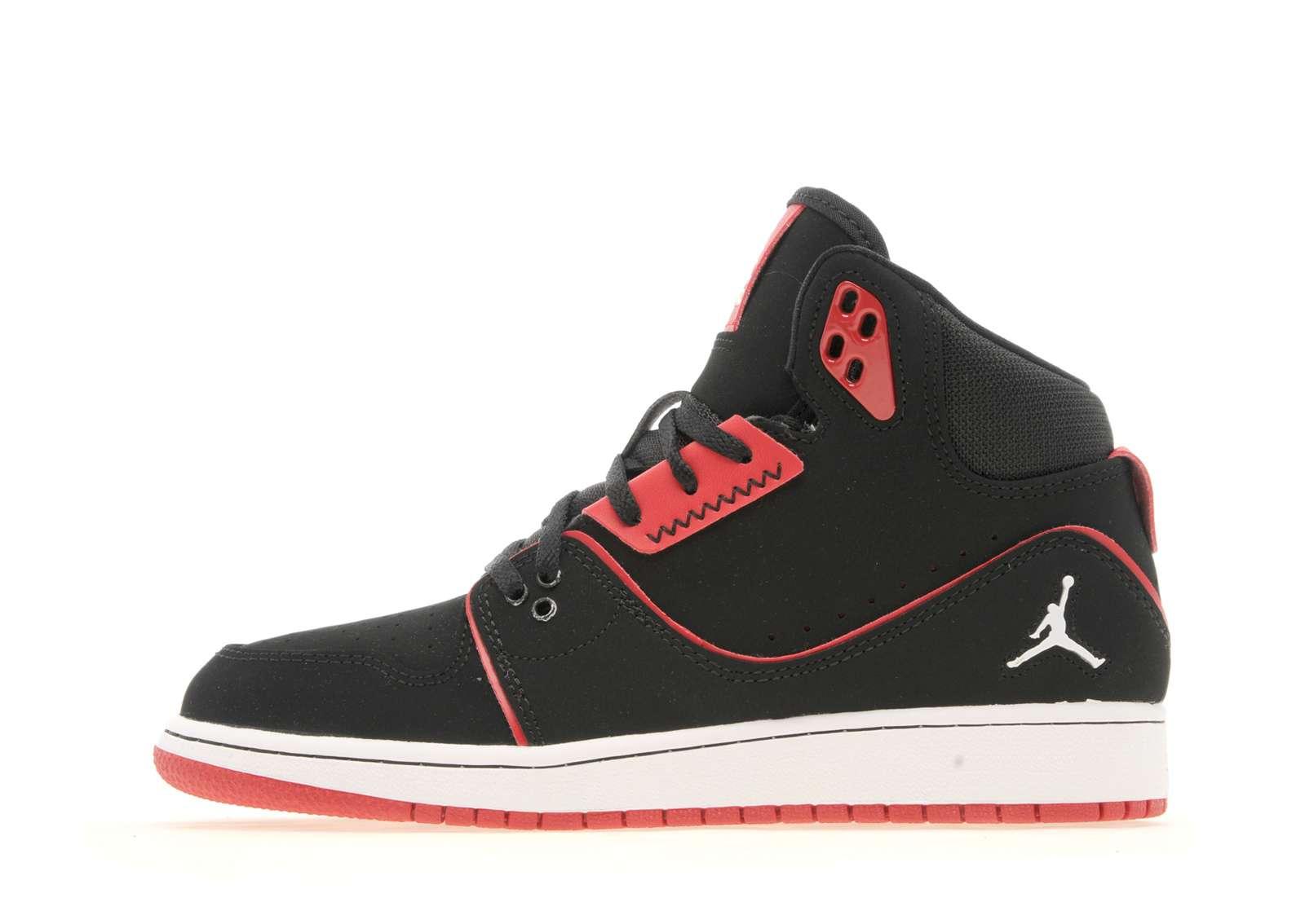 Jordan 1 Flight 2 Junior
