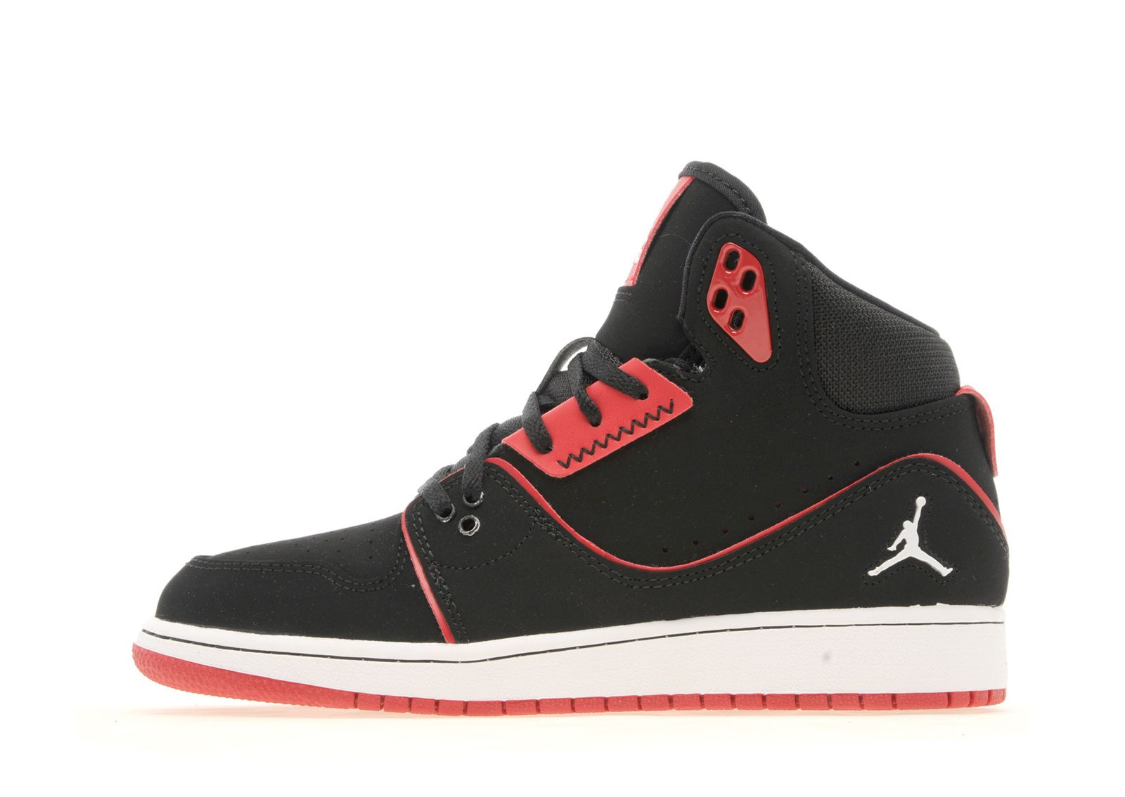 Jordan 1 Flight 2 Junior