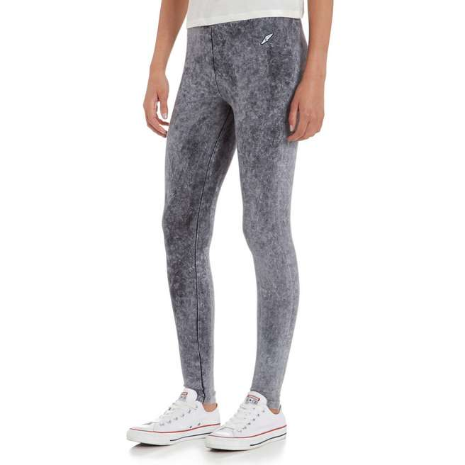 Brookhaven Kimmy Leggings