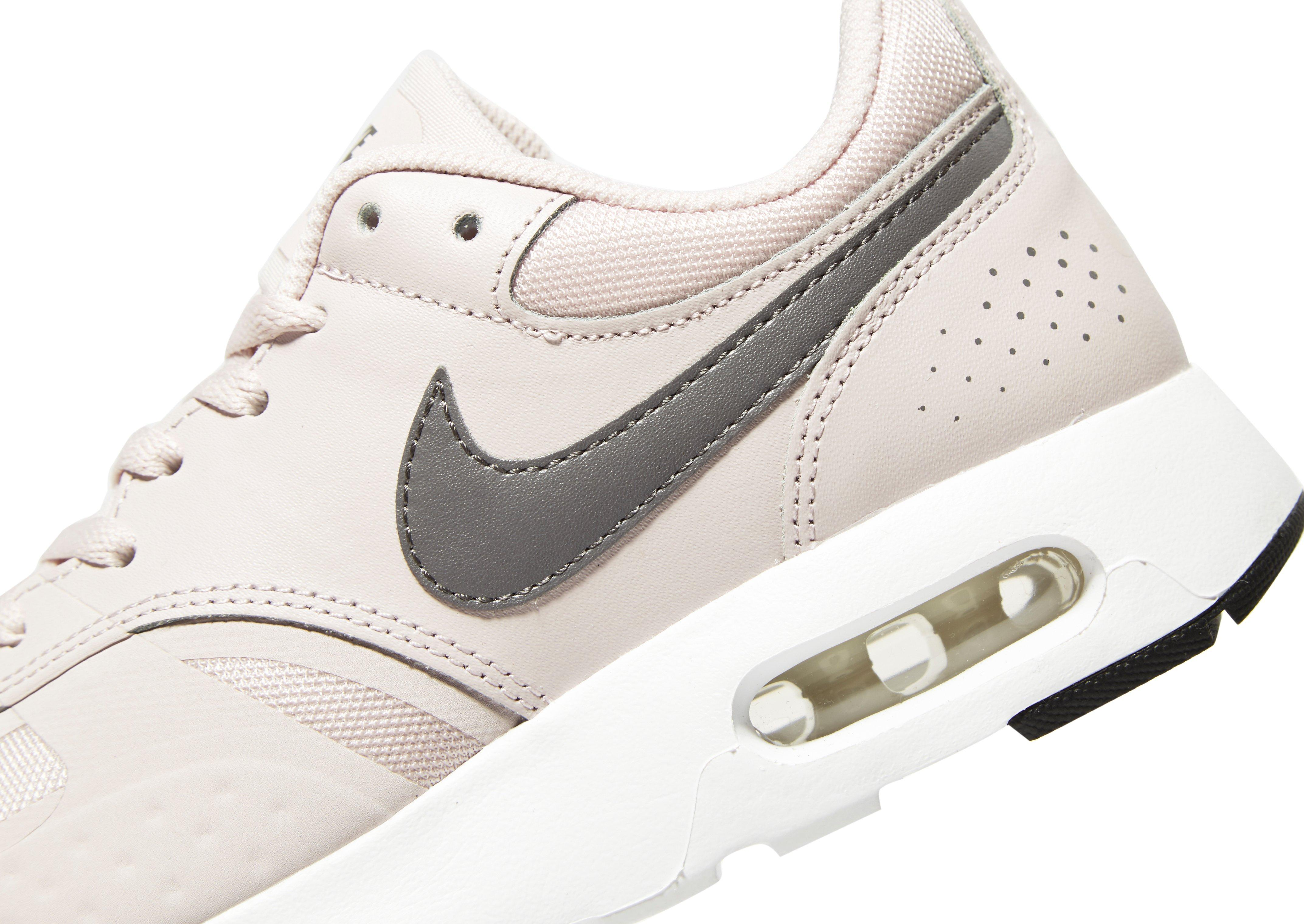check out 9c35d bc0f8 nike magistax proximo turf. Find deals on products in mens shoes ...