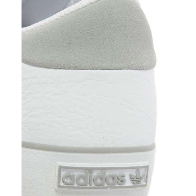 adidas Originals Indoor Tennis