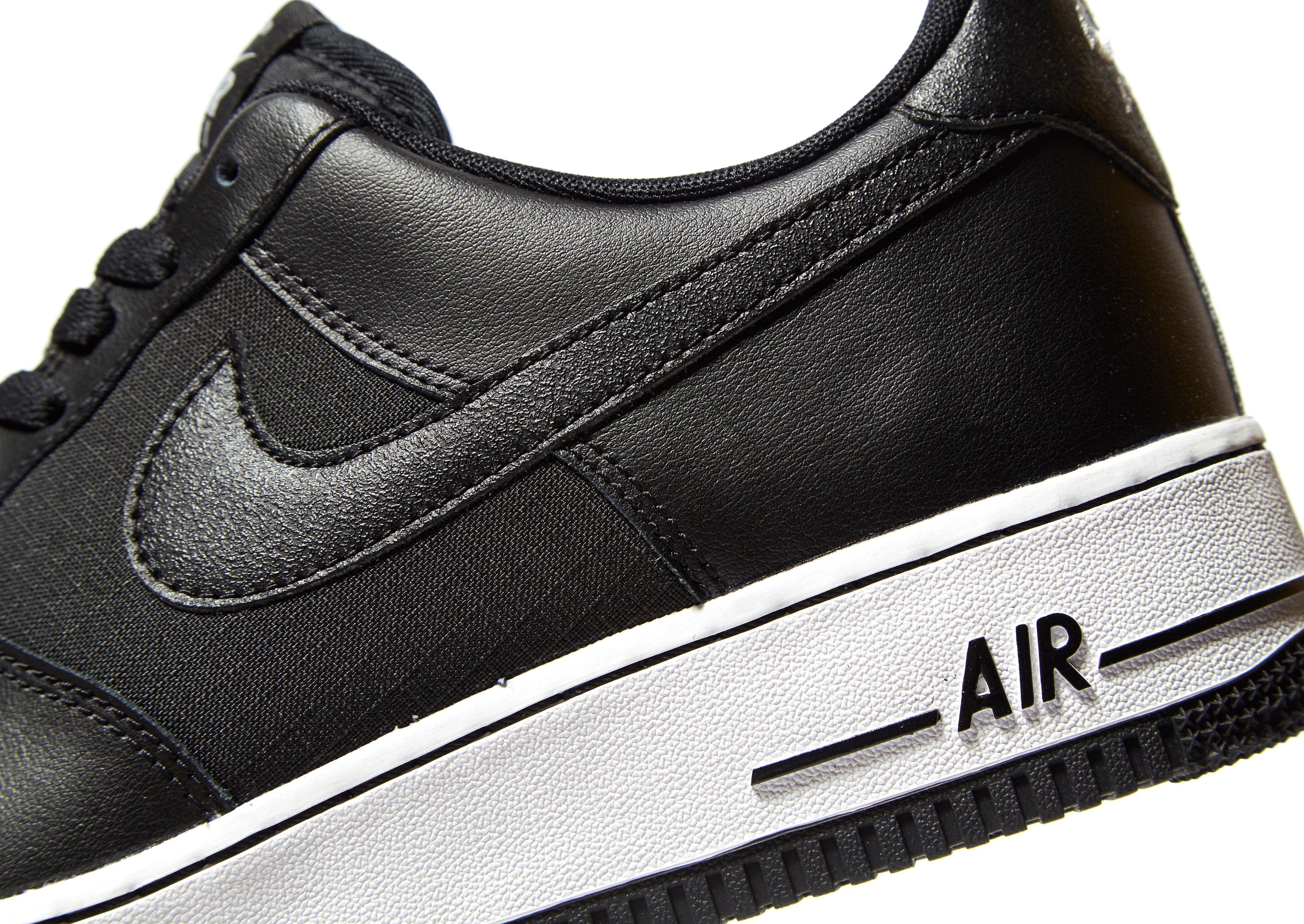 96be604f76334 Nike Roshe Hiking Wash Running Shoes