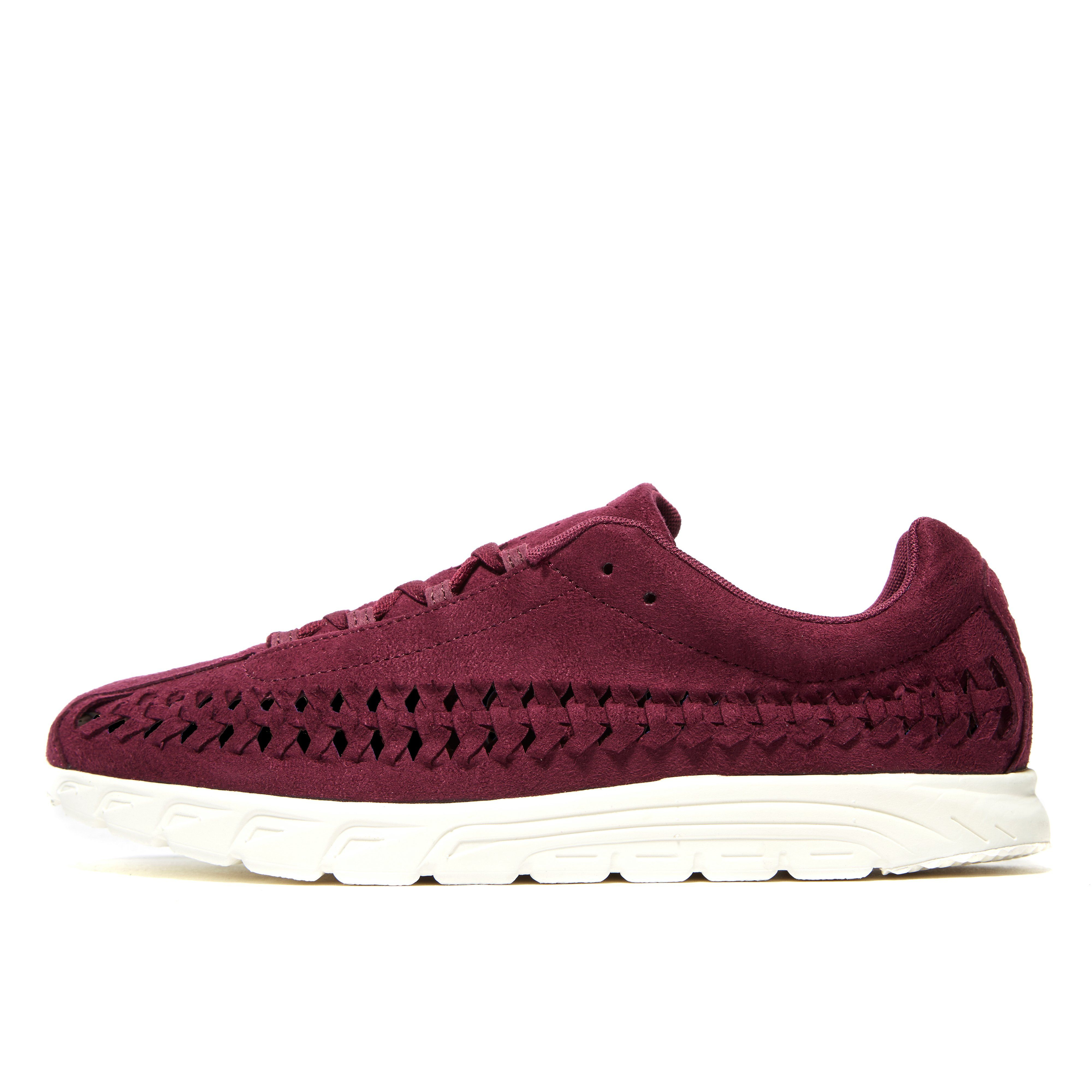 low priced 985c6 514b4 Nike Mayfly Woven   JD Sports Ireland