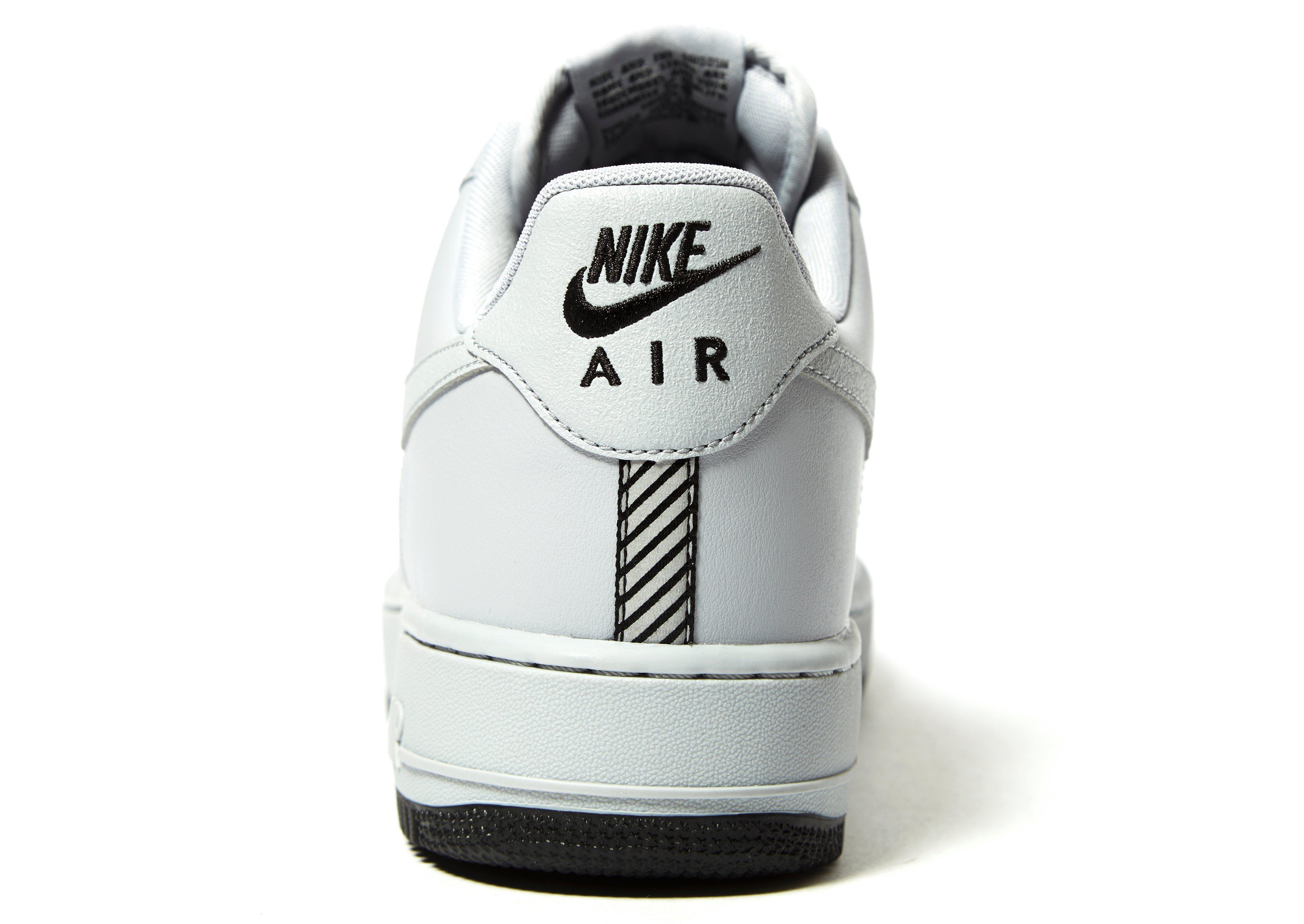 ecb4d75fd Buy Nike Air Max Ul 19 Y3 Trainers