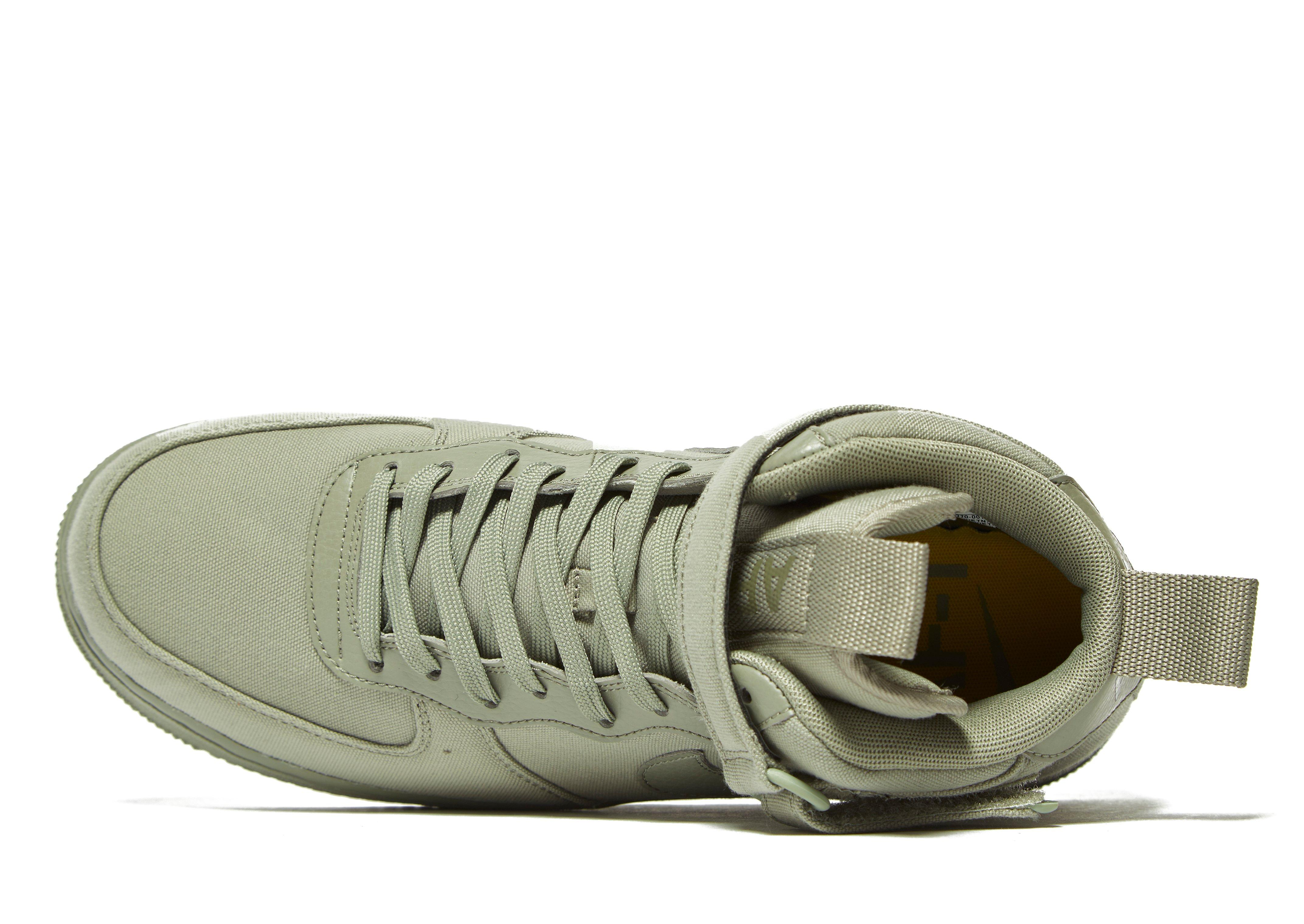 huge discount cf0d2 58f0b nike zoom all out mens