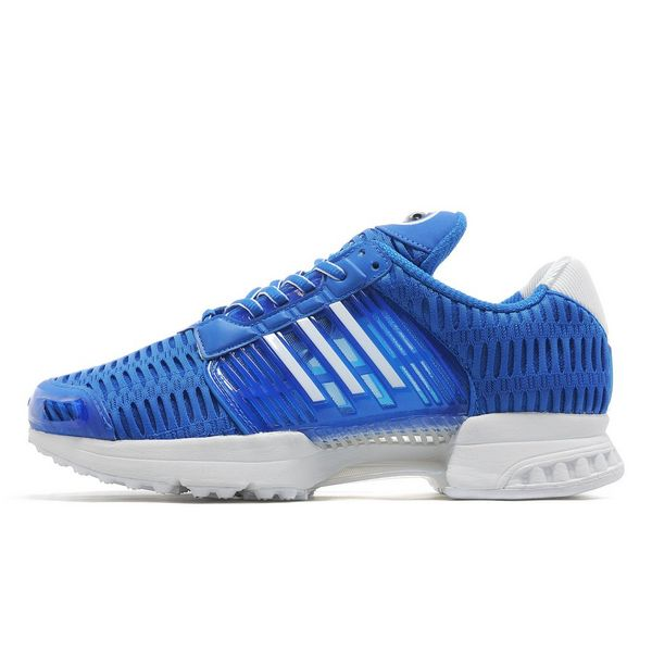 adidas originals climacool 1 trainers in blue