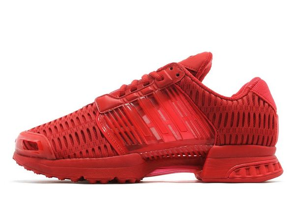 adidas climacool 1 red