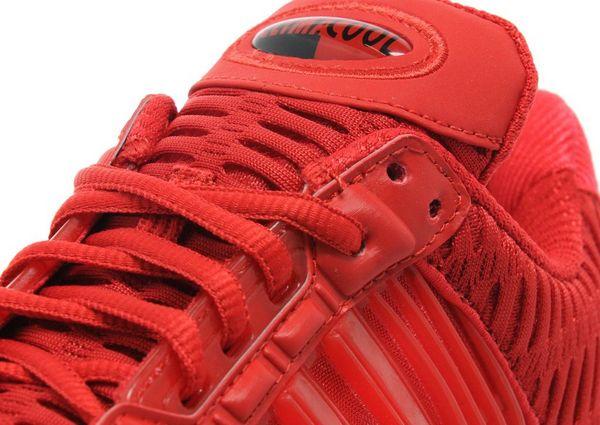 adidas originals climacool 1 red