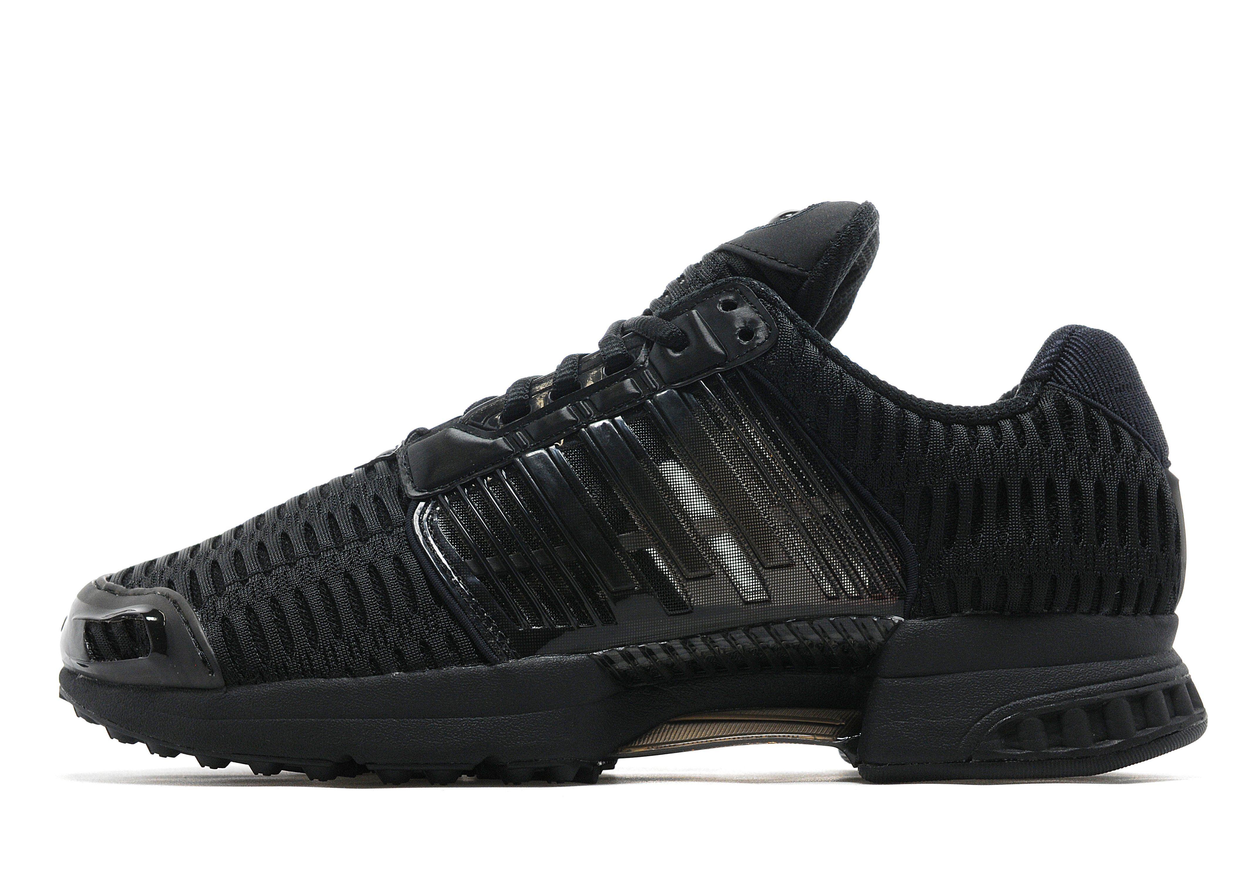 Reasonable Price Adidas BlackWhite Adidas Climacool 1