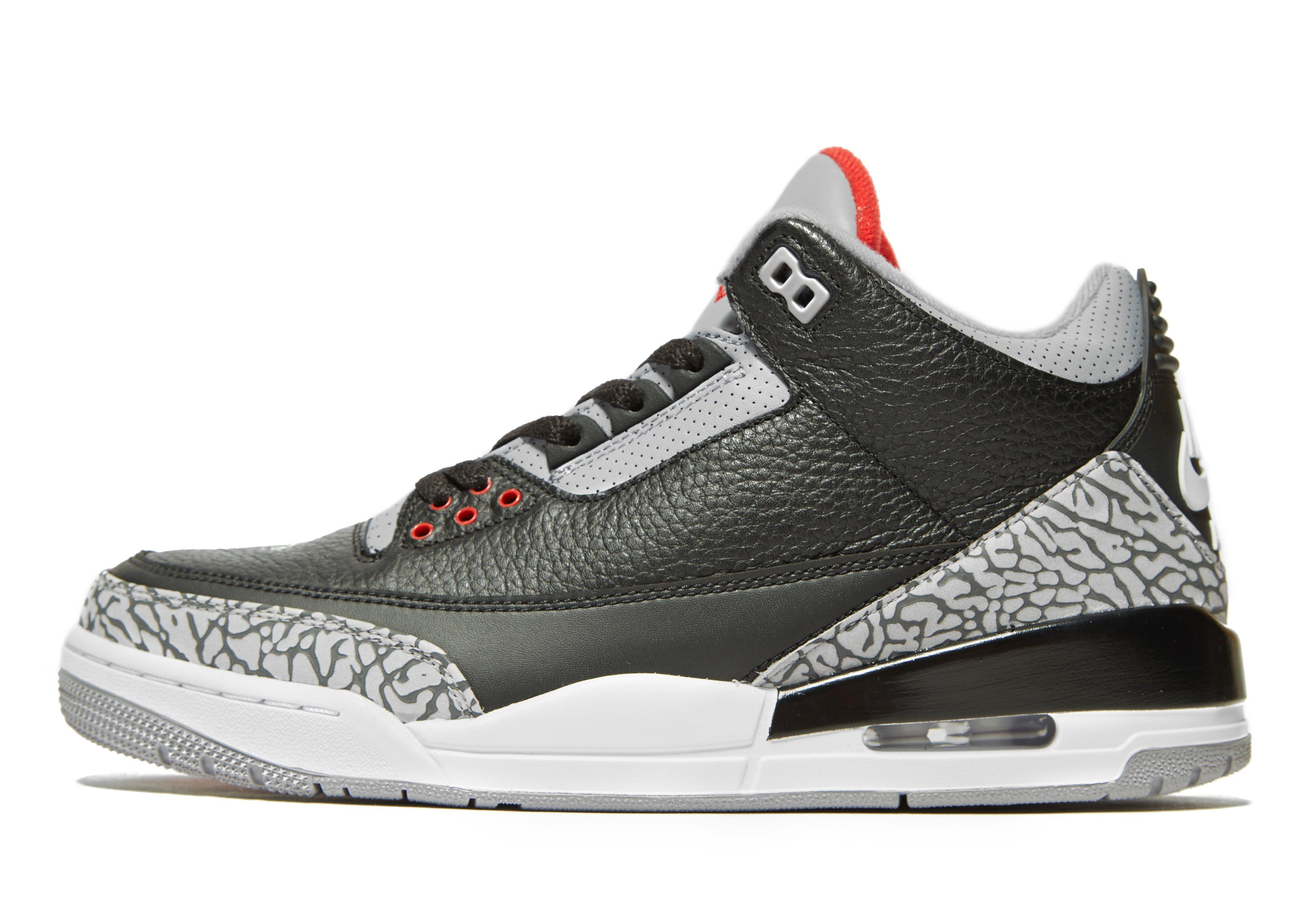 Chaussures Jordans Air Jd Sport