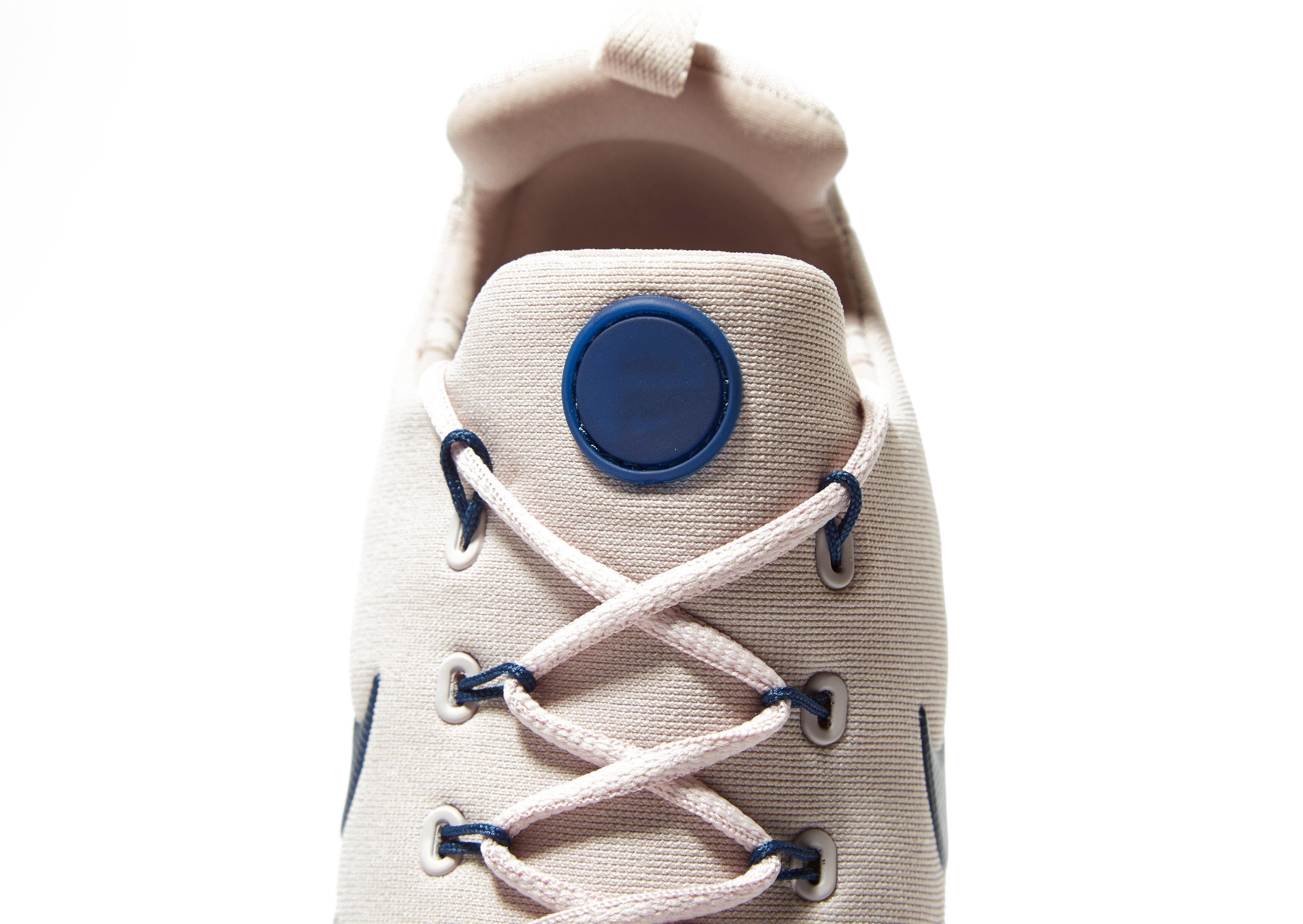 adidas Originals Team Full Zip Hoody